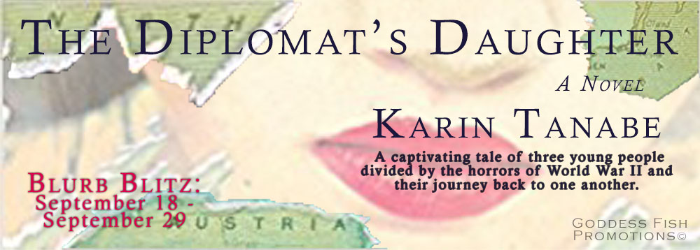 TourBanner_TheDiplomatsDaughter.jpg