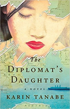 BookCover_TheDiplomatsDaughter.jpg