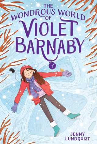The-Wondrous-World-of-Violet-Barnaby.jpg