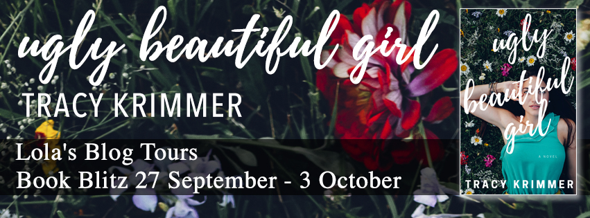 Ugly Beautiful Girl banner.jpg