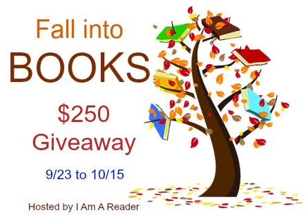 #WIN $250 ends 10/15