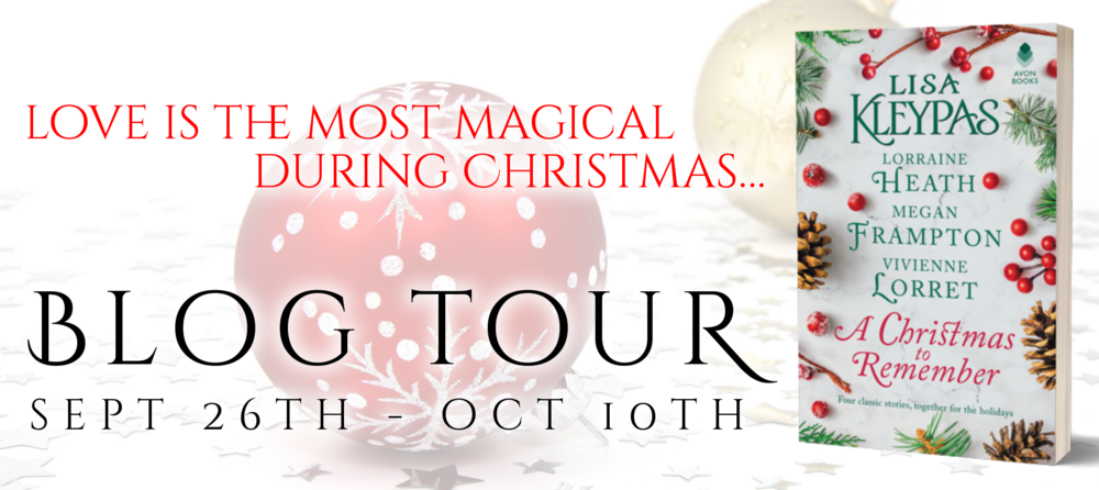A Christmas to Remember Tour Banner.png