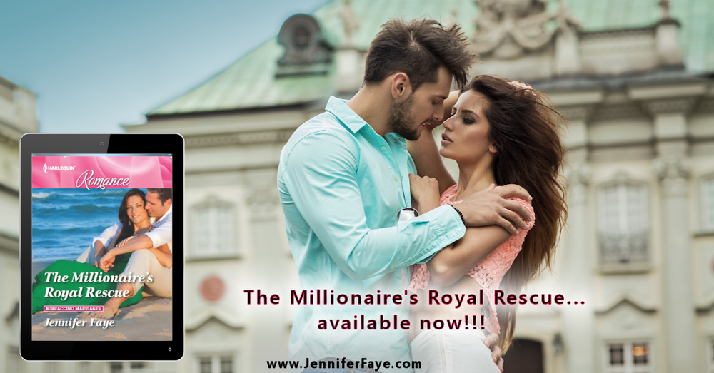The Millionaires Royal Rescue - FB 7a.png