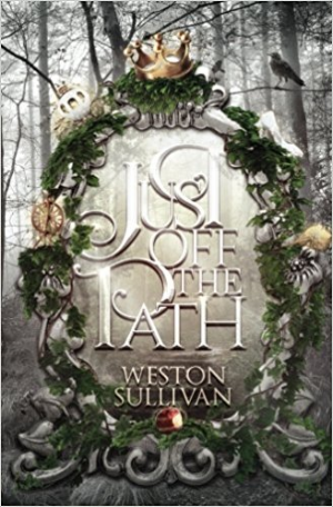 BookCover_JustOffThePath.png