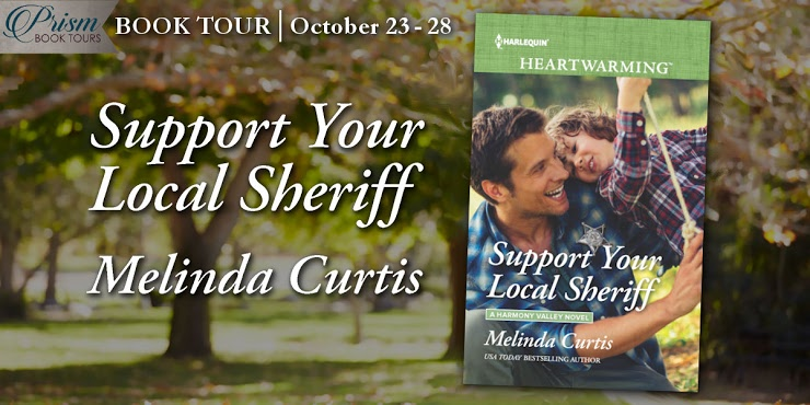 Banner 2 - Support Your Local Sheriff.jpg