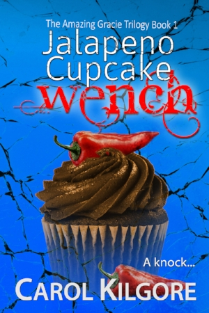 BookCover_JalapenoCupcakeWench.jpg