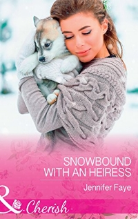 Snowbound With An Heiress - UK.jpg