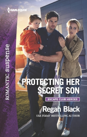 BookCover_Protecting Her Secret Son.jpg
