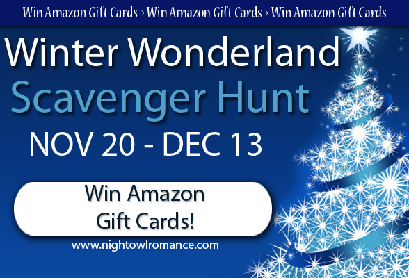 #WIN Amazon GC