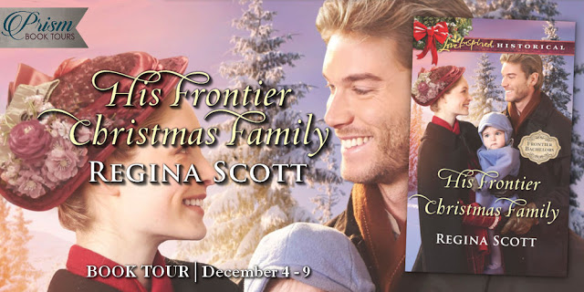 Banner - His Frontier Christmas Family.jpg