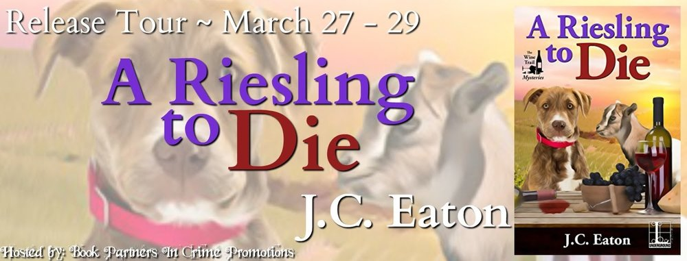A Riesling To Die Release Tour Banner.jpg
