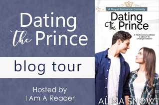 Dating-the-Prince-2.jpg