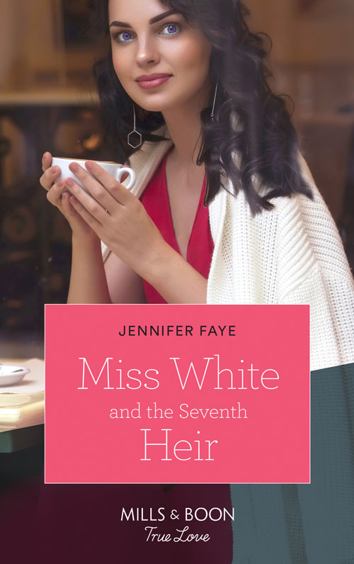 Miss White and the Seventh Heir - UK Cover.jpg