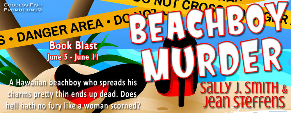 TourBanner_BeachBoyMurder.jpg