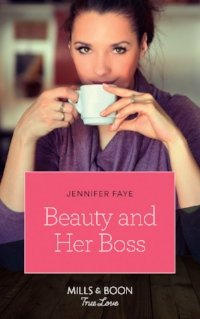 Beauty and Her Boss - UK Cover.jpg