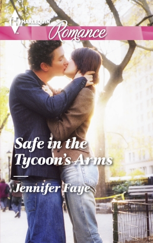 Safe In The Tycoon's Arms.jpg