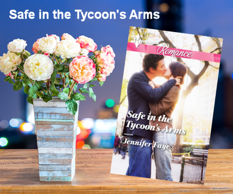Safe in the Tycoon's Arms - FB 1.png