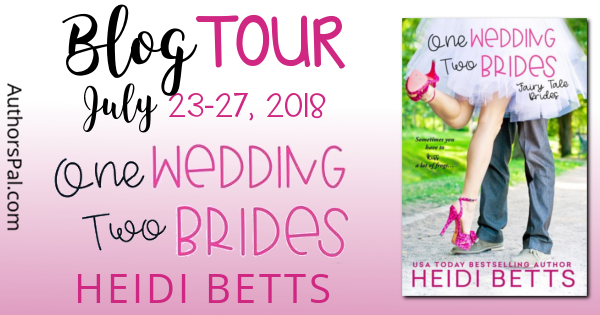 One Wedding Two Brides Tour  Banner.png