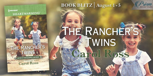 Banner - The Rancher's Twins.jpg