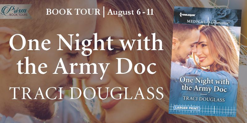 Banner - One Night with the Army Doc.jpg