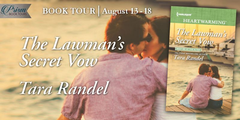 Banner - The Lawman's Secret Vow.jpg