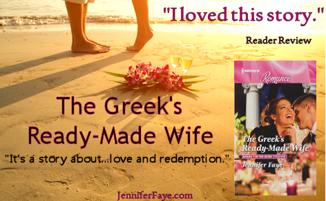 The Greeks Ready-Made Wife - FB 20.png