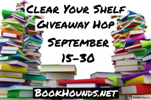 clear-your-shelf-sept.jpg