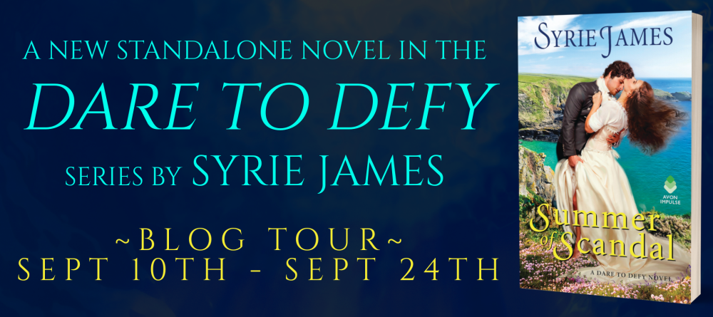 Copy of Tour Banner - Summer of Scandal by Syrie James.png