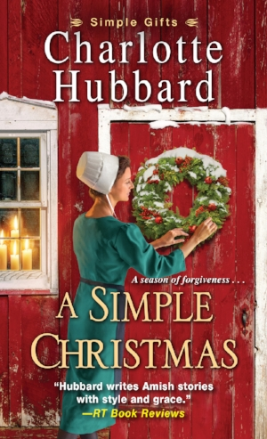 BookCover_A Simple Christmas final.jpg
