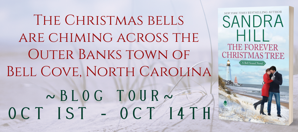 Tour Banner - The Forever Christmas Tree by Sandra Hill.png