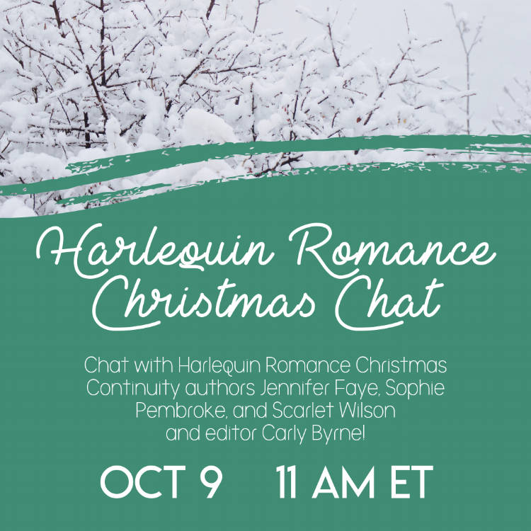 Oct9-HCAuthorChat-Christmas-PRE (1) 1.png