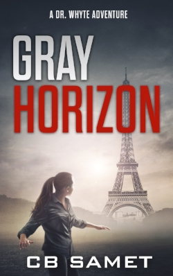 Cover_Gray Horizon.jpg