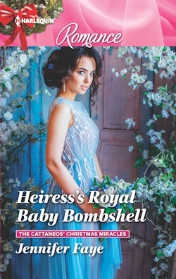 Heiress's Royal Baby Bombshell.png