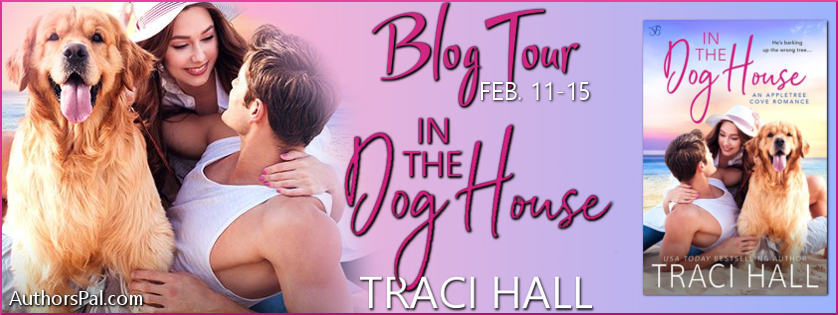 In the Dog House Tour Banner.png