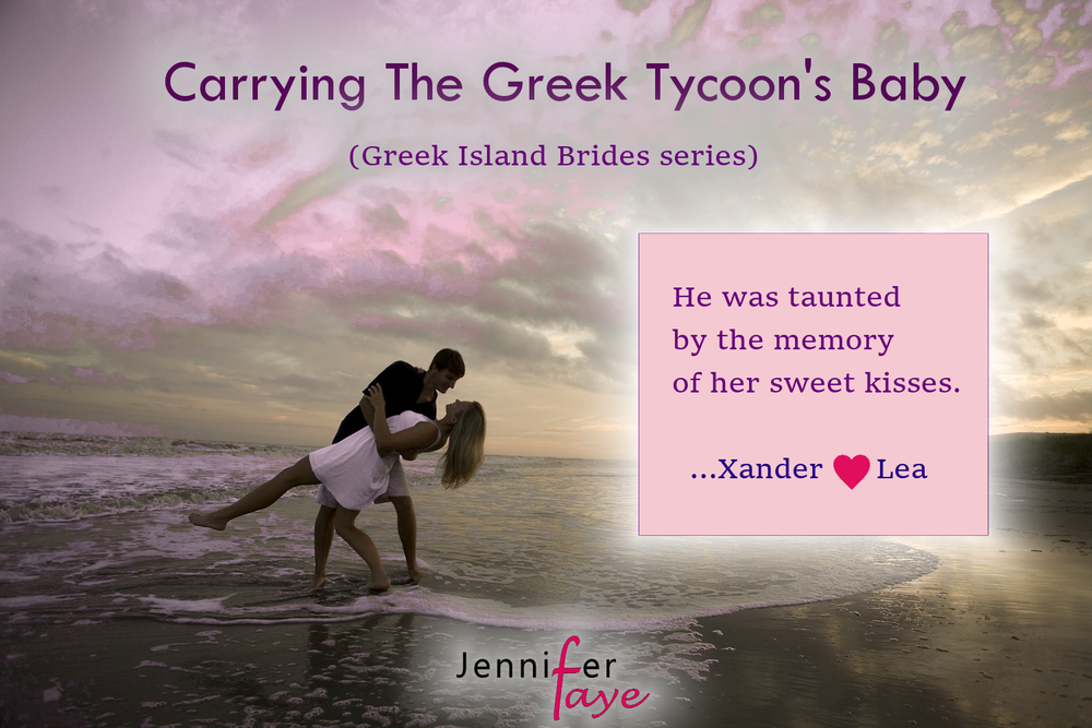 Carrying The Greek Tycoon's Baby - FB 4.png