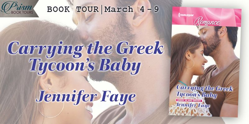 Banner - Carrying the Greek Tycoon's Baby.jpg