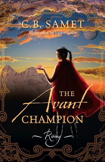 Book Cover_ The-Avant-Champion-Rising.jpg