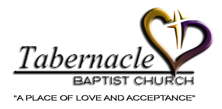 Tabernacle Baptist Church