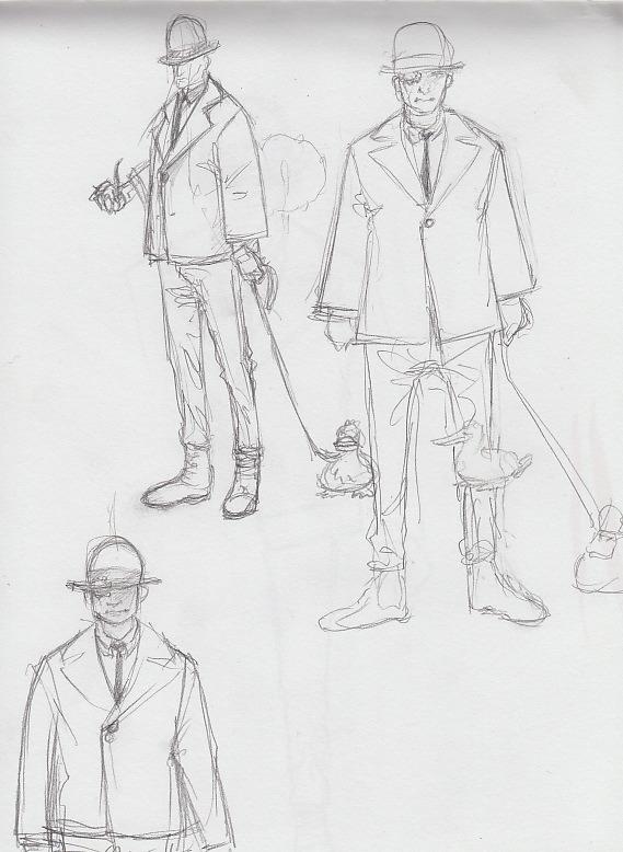 week 3 sketch