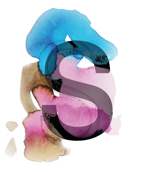 sunflowerman logo