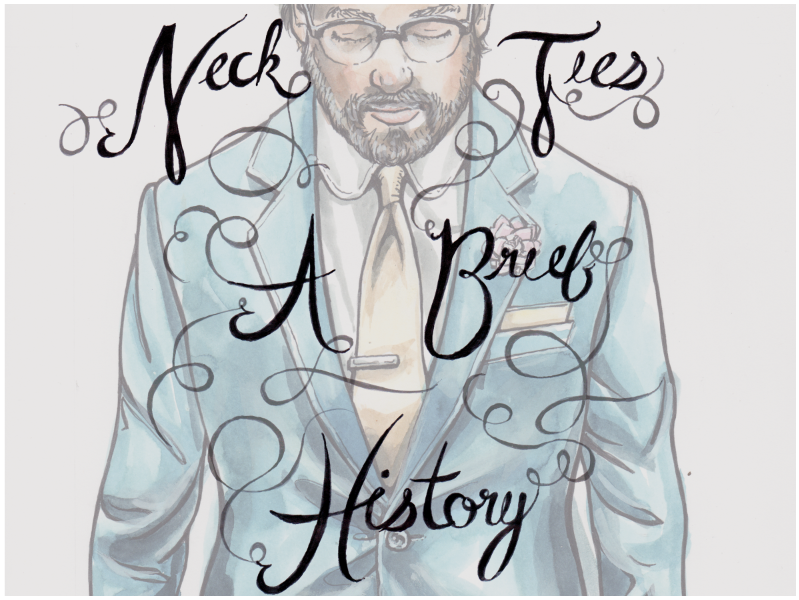 Neck Ties a Brief History.png