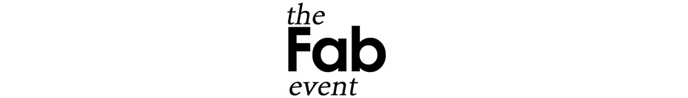 the fab event header2.png