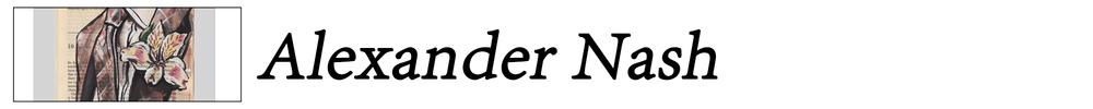 Alexander Nash.png