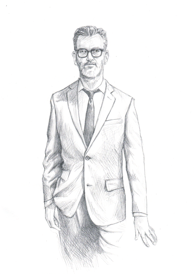 Frank Muytjens