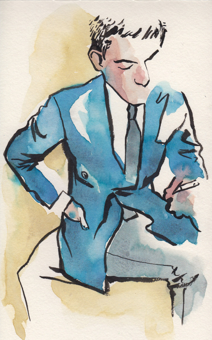 daily fashion 9 men's fashion illustration.jpg