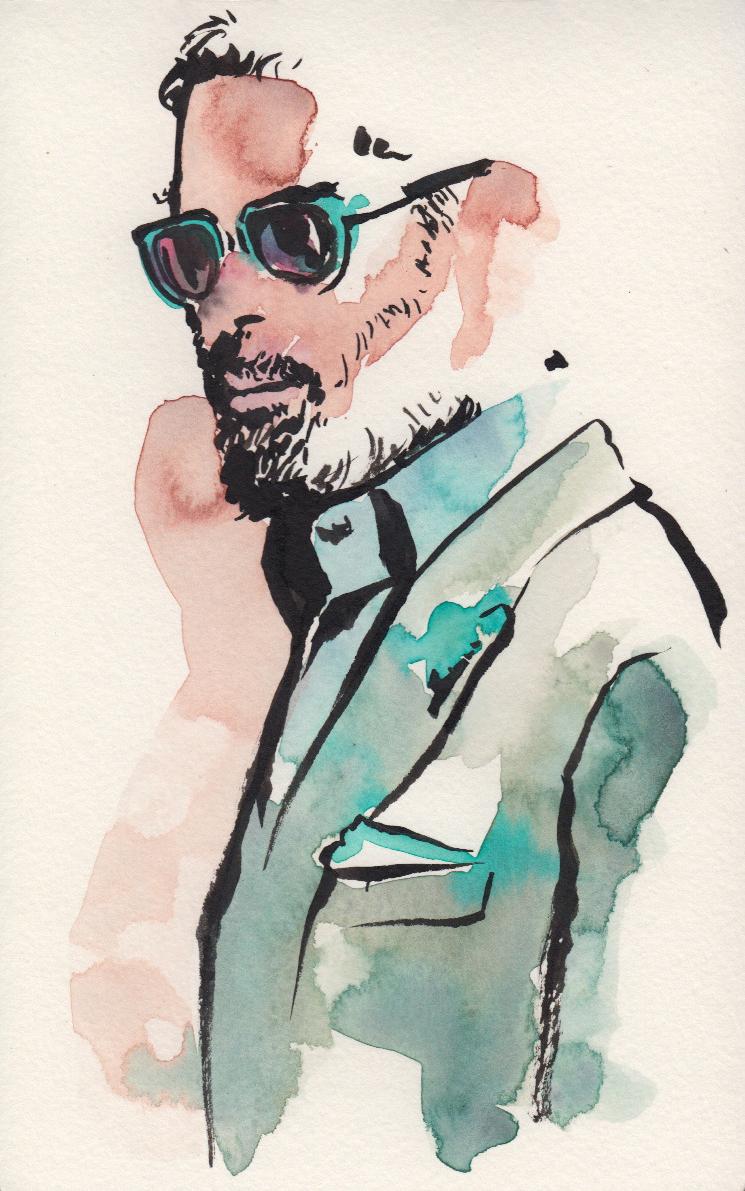 daily fashion 10 men's fashion illustration.jpg