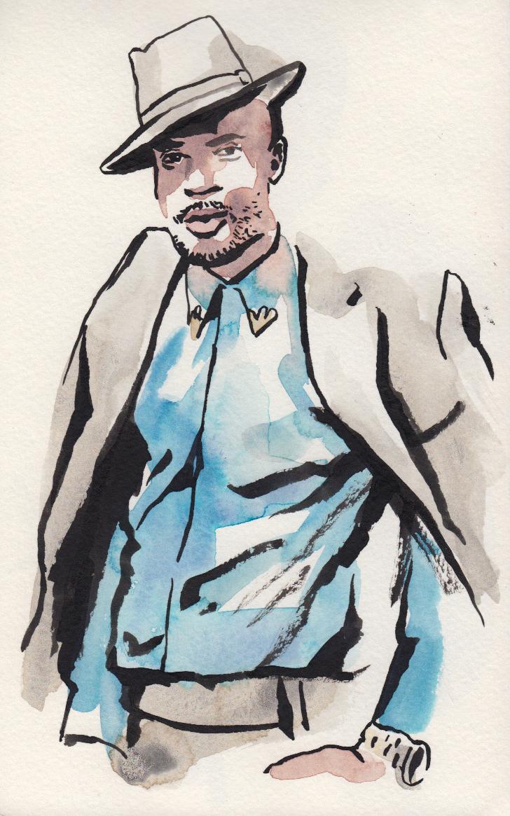 daily fashion men's fashion illustration 16.jpg