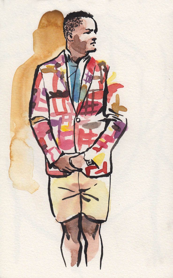daily fashion men's illustration 17.jpg