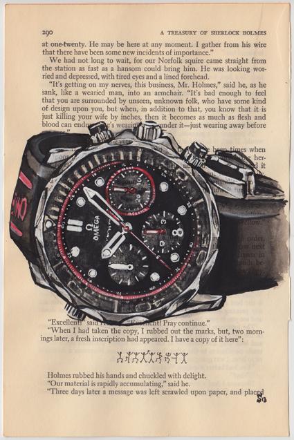 AChu- Omega Seamaster Diver ETNZ limited edition.jpg