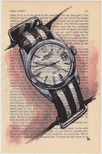 Rick Kenner- Rolex Oyster Perpetual.jpg